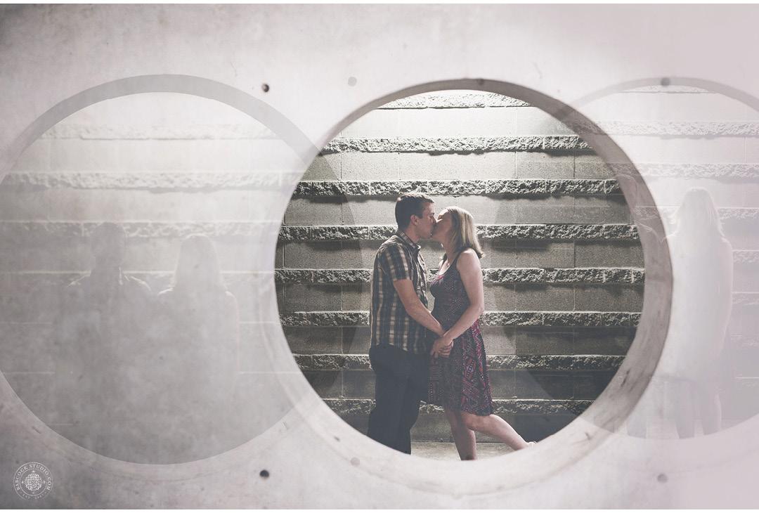 erin-michael-engagement-photographer-dayton-ohio-8.jpg