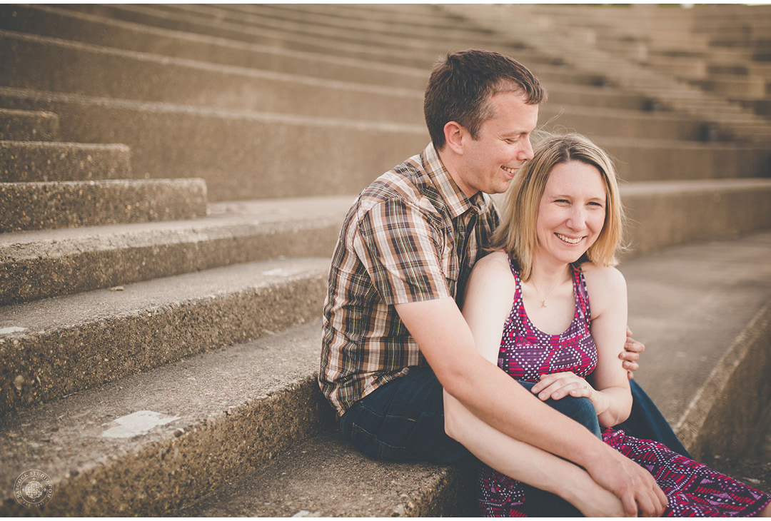 erin-michael-engagement-photographer-dayton-ohio-13.jpg