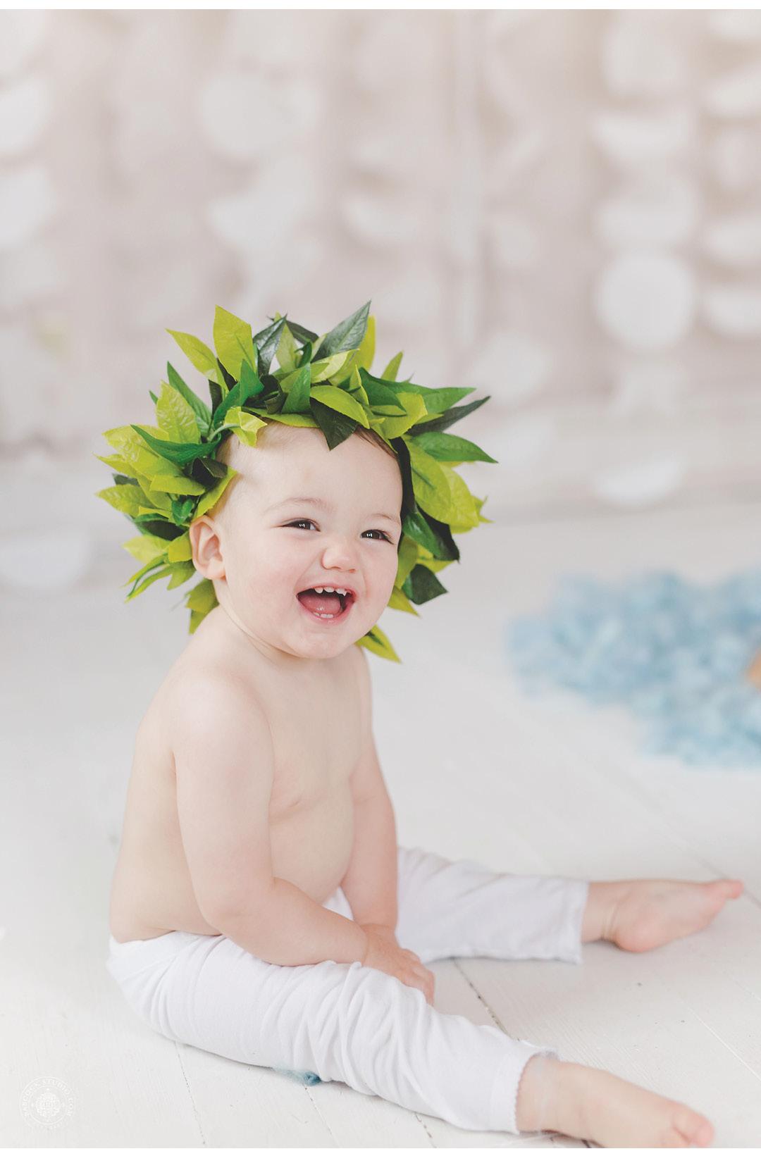 laena-vail-children-portraits-photographer-dayton-ohio-.jpg