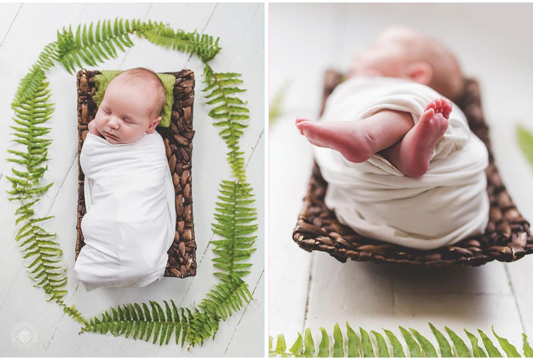 hollencampNB-newborn-photographer-dayton-ohio-4.jpg