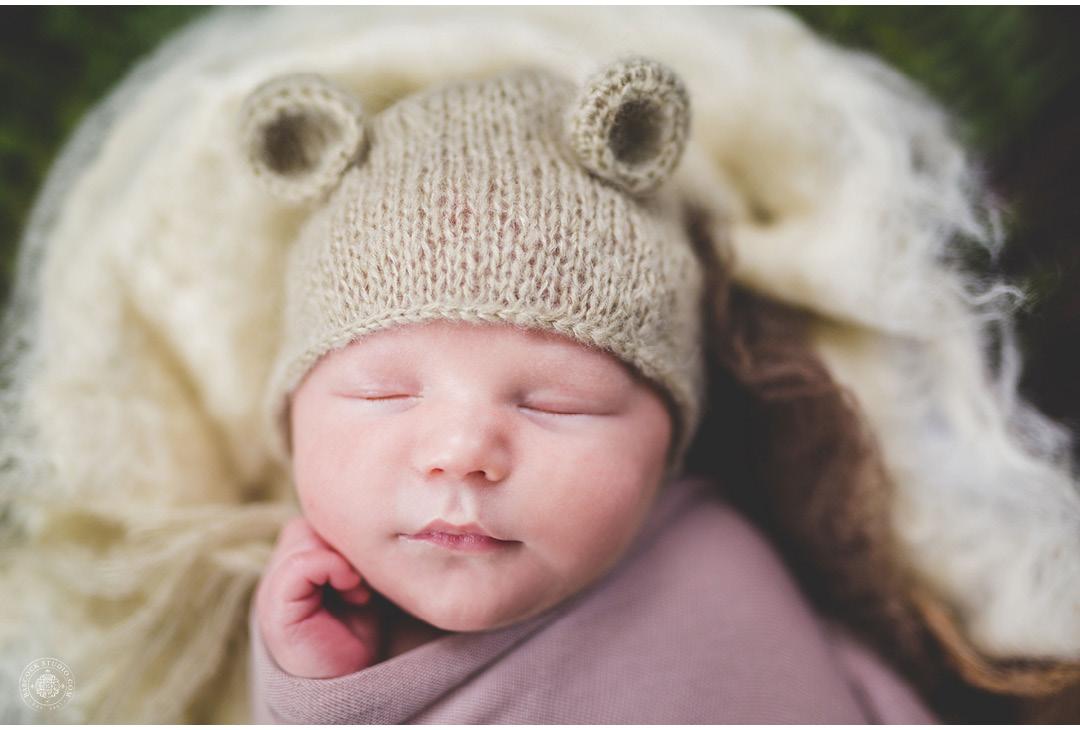 hollencampNB-newborn-photographer-dayton-ohio-5.jpg