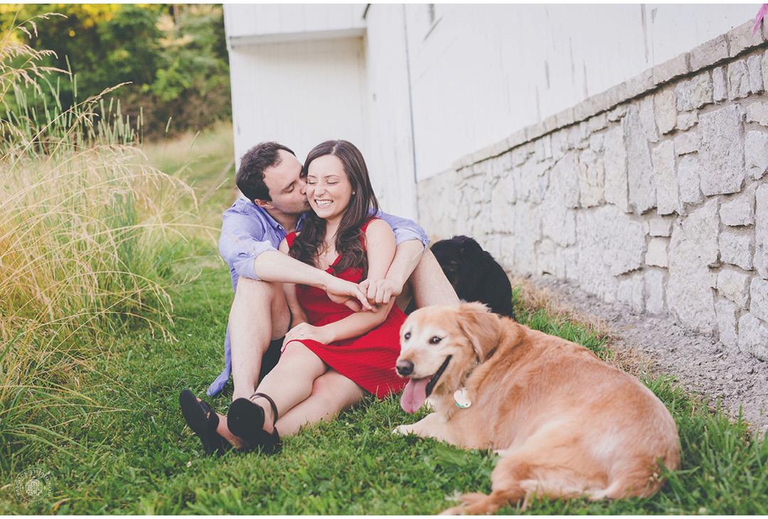 fadwa-alex-engagement-photographer-dayton-ohio-5.jpg