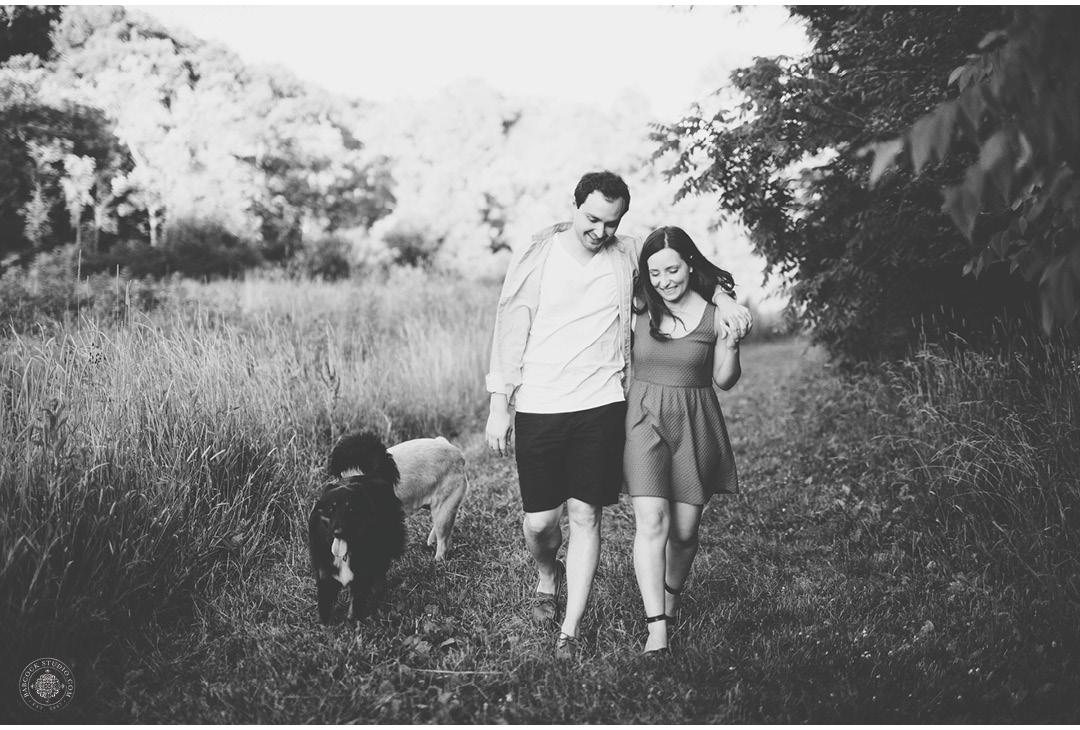 fadwa-alex-engagement-photographer-dayton-ohio-7.jpg