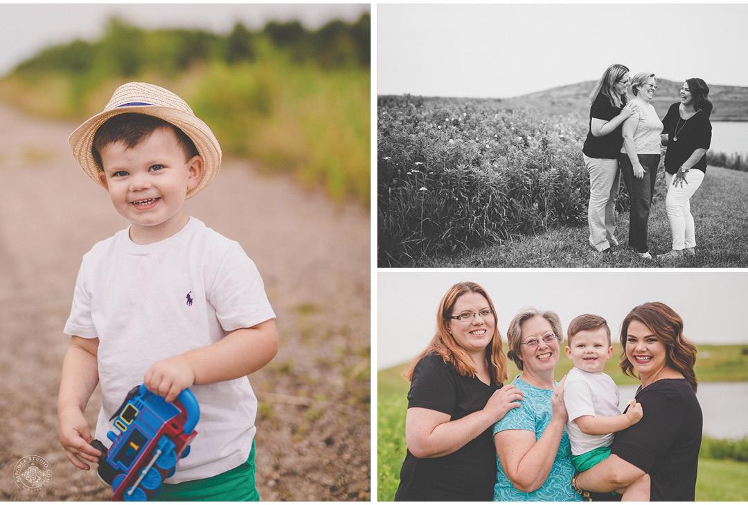 todd-family-photographer-dayton-ohio-2.jpg