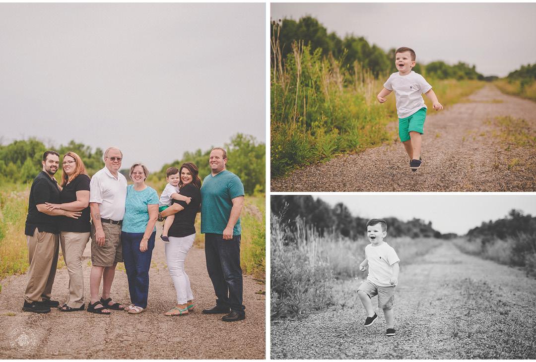 todd-family-photographer-dayton-ohio-.jpg