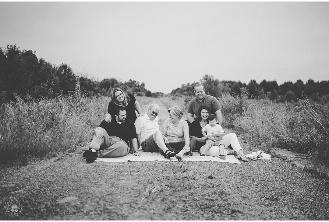 todd-family-photographer-dayton-ohio-4.jpg