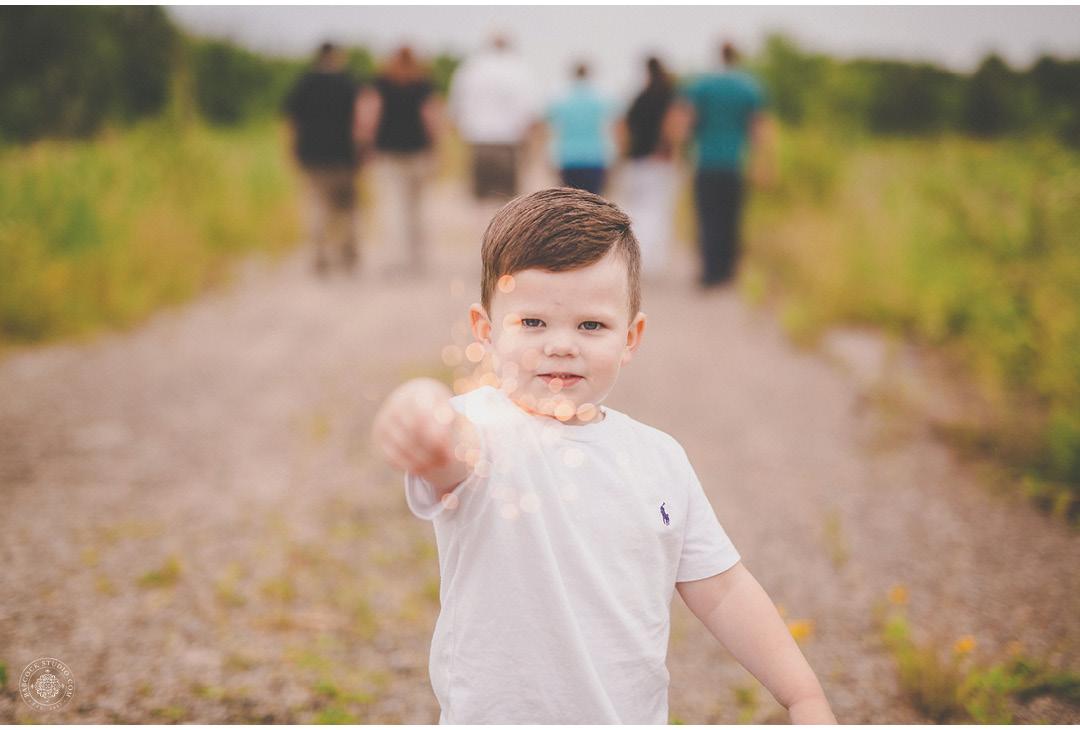 todd-family-photographer-dayton-ohio-6.jpg