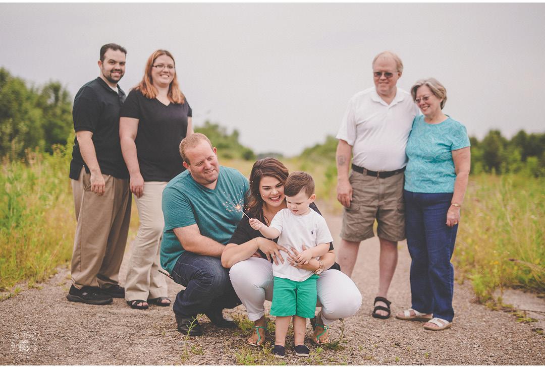 todd-family-photographer-dayton-ohio-5.jpg