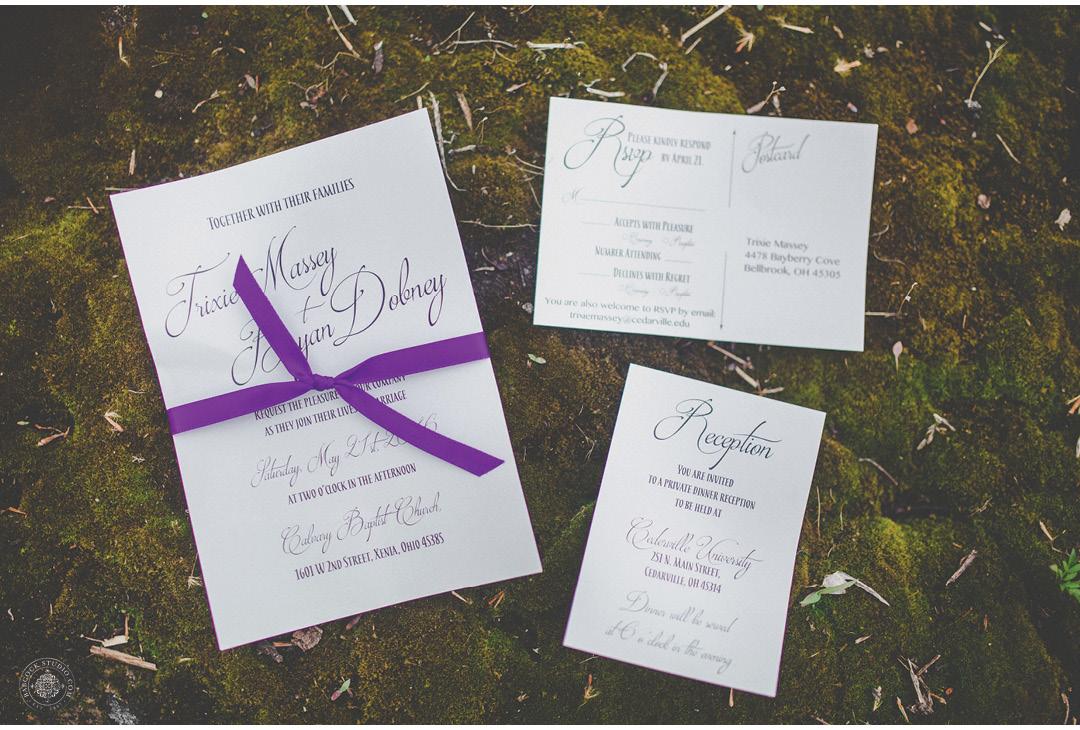 trixie-bryan-wedding-photographer-cedarville-ohio-.jpg