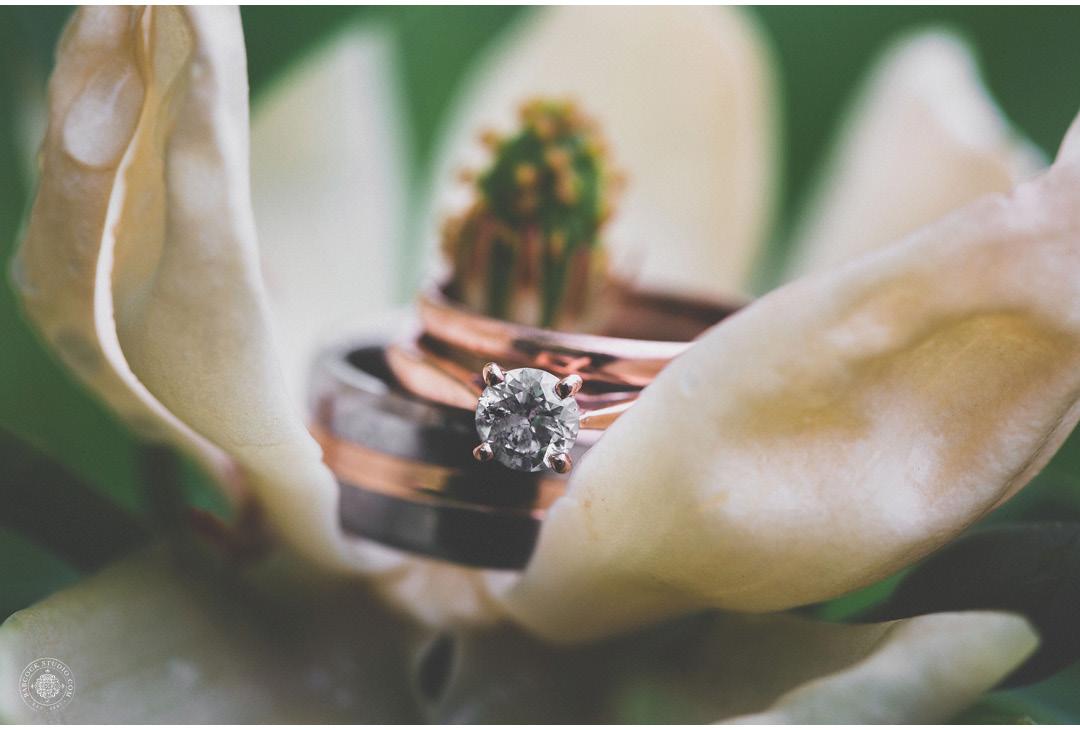 trixie-bryan-wedding-photographer-cedarville-ohio-3.jpg