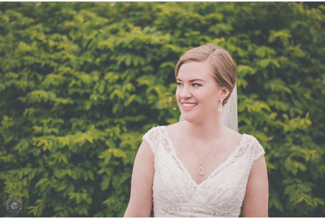 trixie-bryan-wedding-photographer-cedarville-ohio-4.jpg