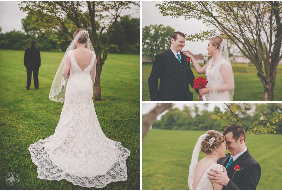 trixie-bryan-wedding-photographer-cedarville-ohio-5.jpg