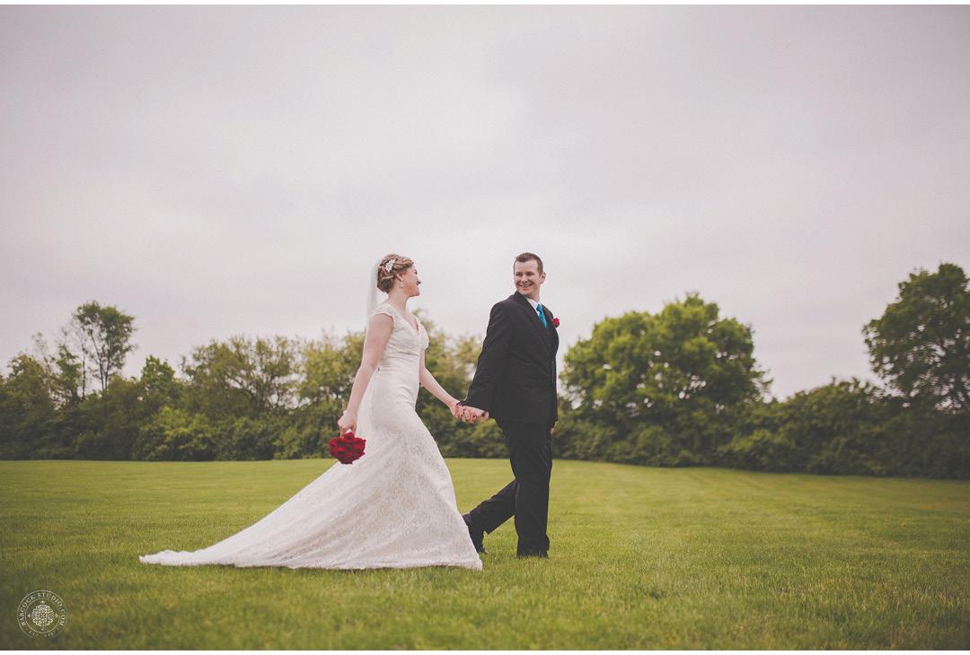 trixie-bryan-wedding-photographer-cedarville-ohio-6.jpg