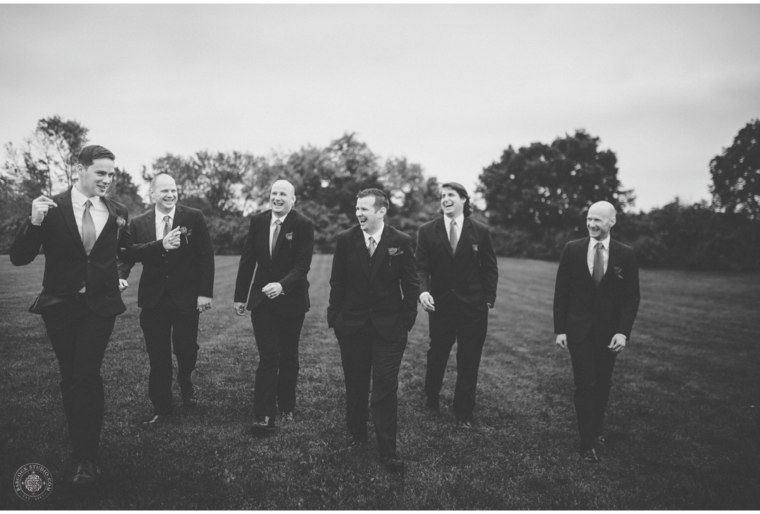 trixie-bryan-wedding-photographer-cedarville-ohio-7.jpg