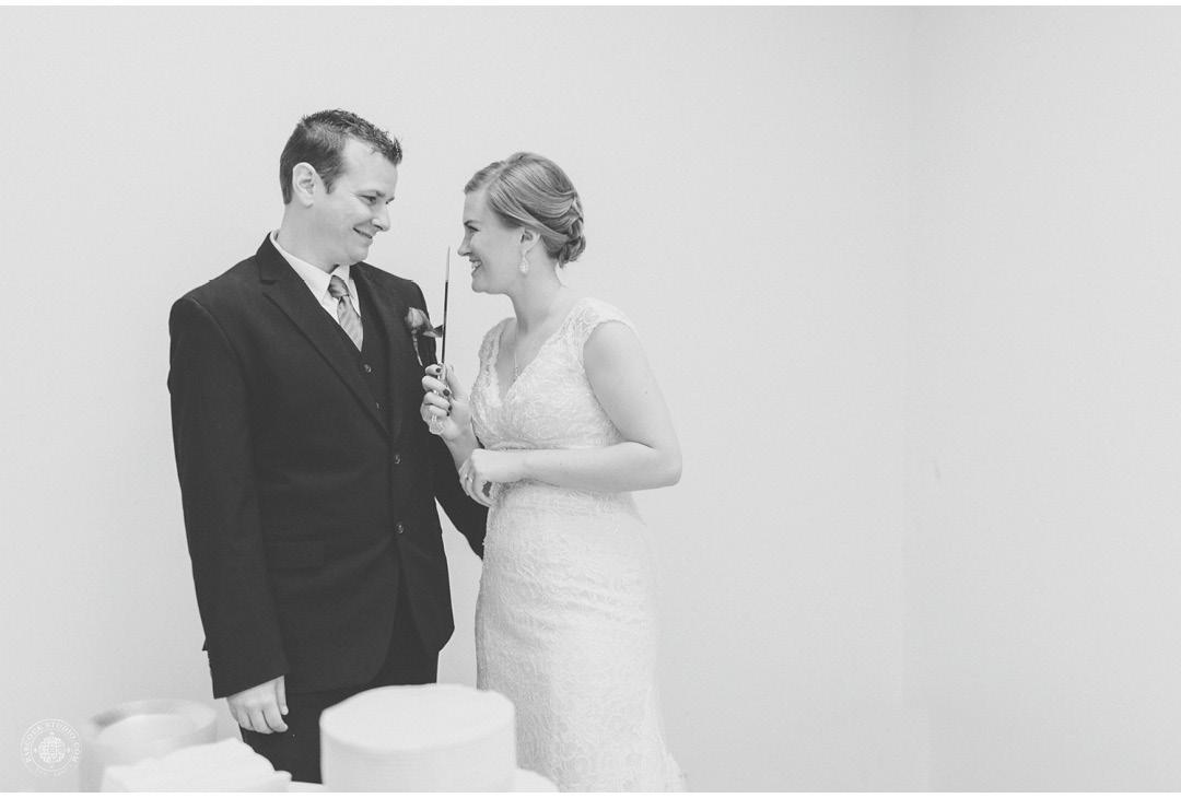trixie-bryan-wedding-photographer-cedarville-ohio-10.jpg