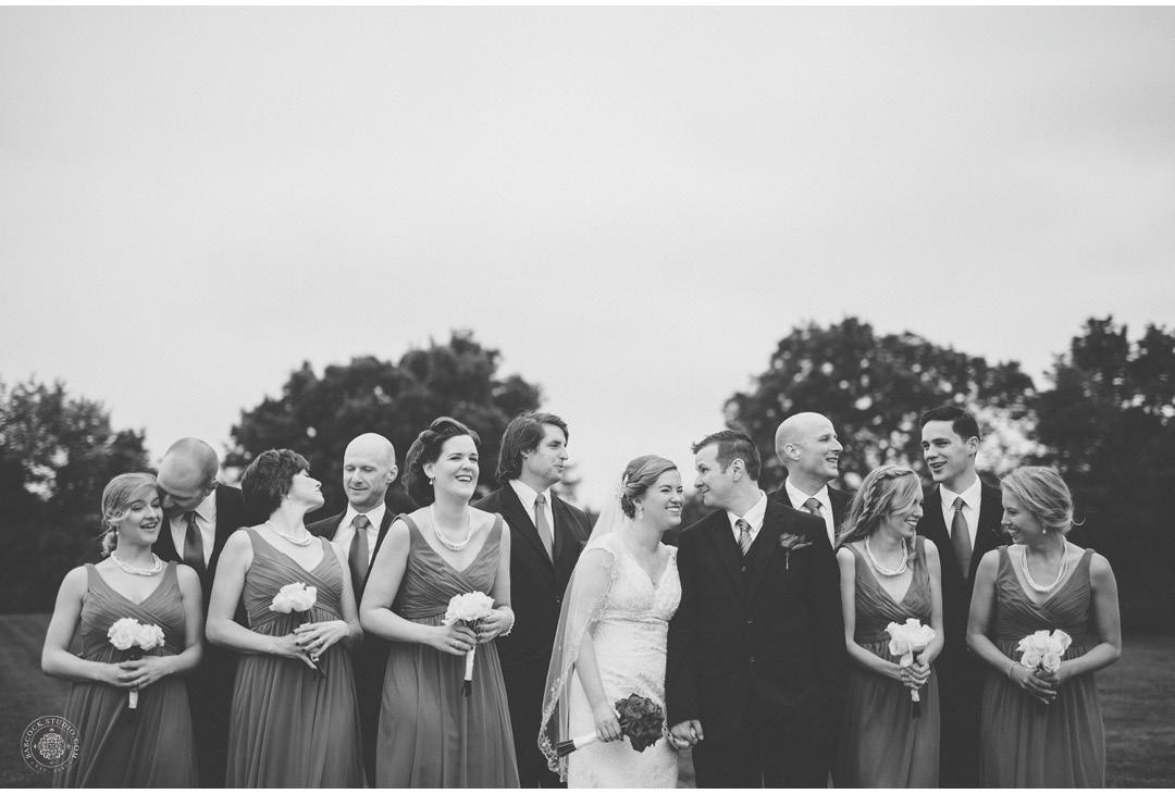 trixie-bryan-wedding-photographer-cedarville-ohio-9.jpg