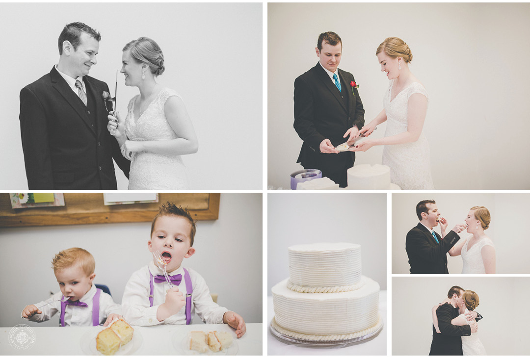 trixie-bryan-wedding-photographer-cedarville-ohio-11.jpg