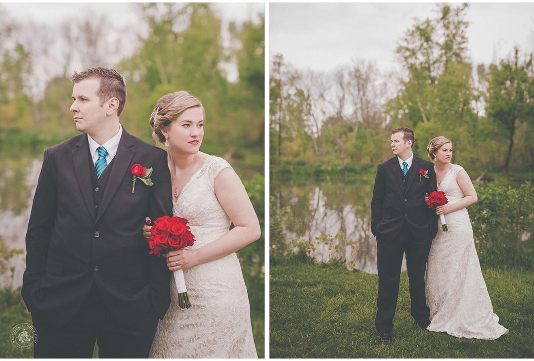 trixie-bryan-wedding-photographer-cedarville-ohio-12.jpg