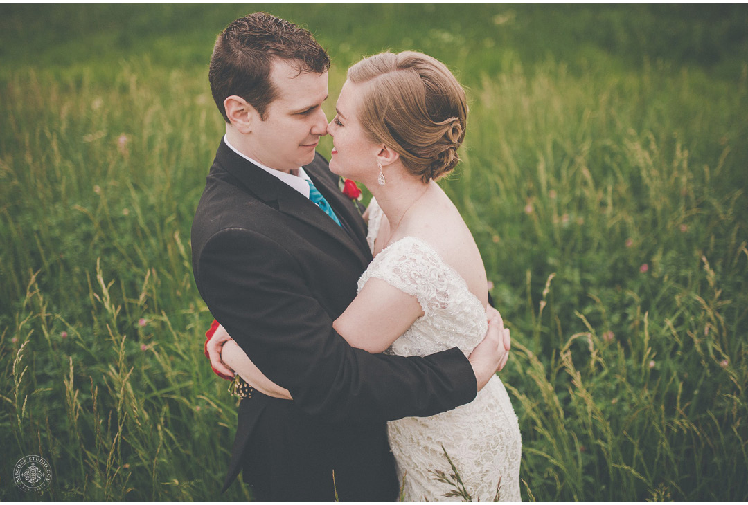 trixie-bryan-wedding-photographer-cedarville-ohio-13.jpg