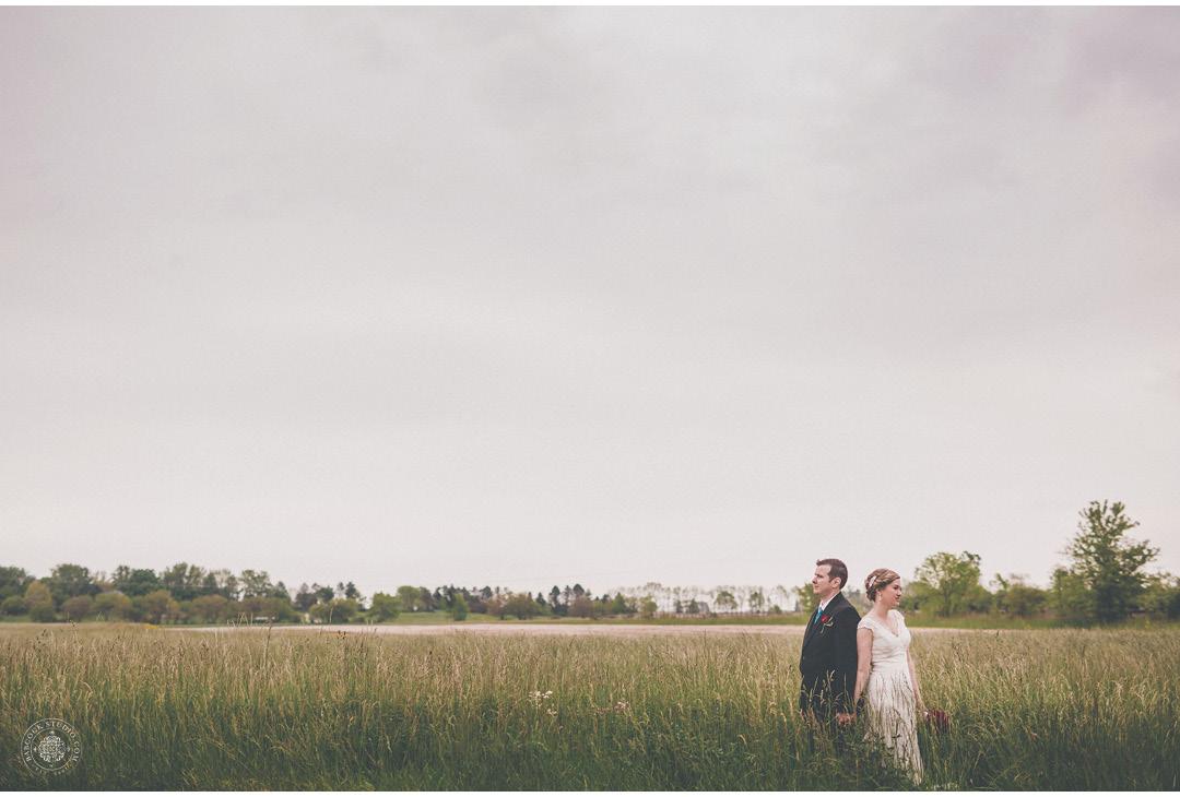 trixie-bryan-wedding-photographer-cedarville-ohio-16.jpg