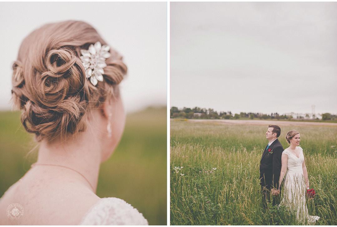 trixie-bryan-wedding-photographer-cedarville-ohio-17.jpg