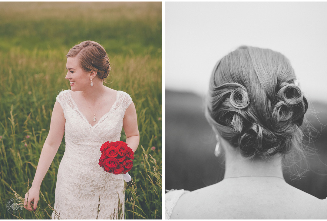 trixie-bryan-wedding-photographer-cedarville-ohio-18.jpg