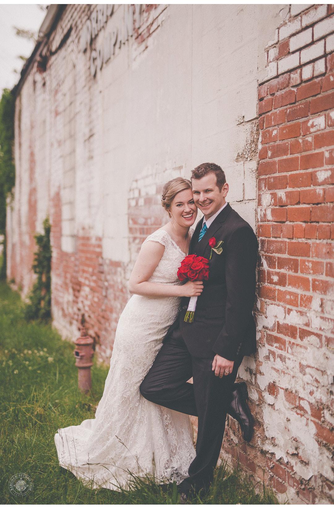 trixie-bryan-wedding-photographer-cedarville-ohio-19.jpg