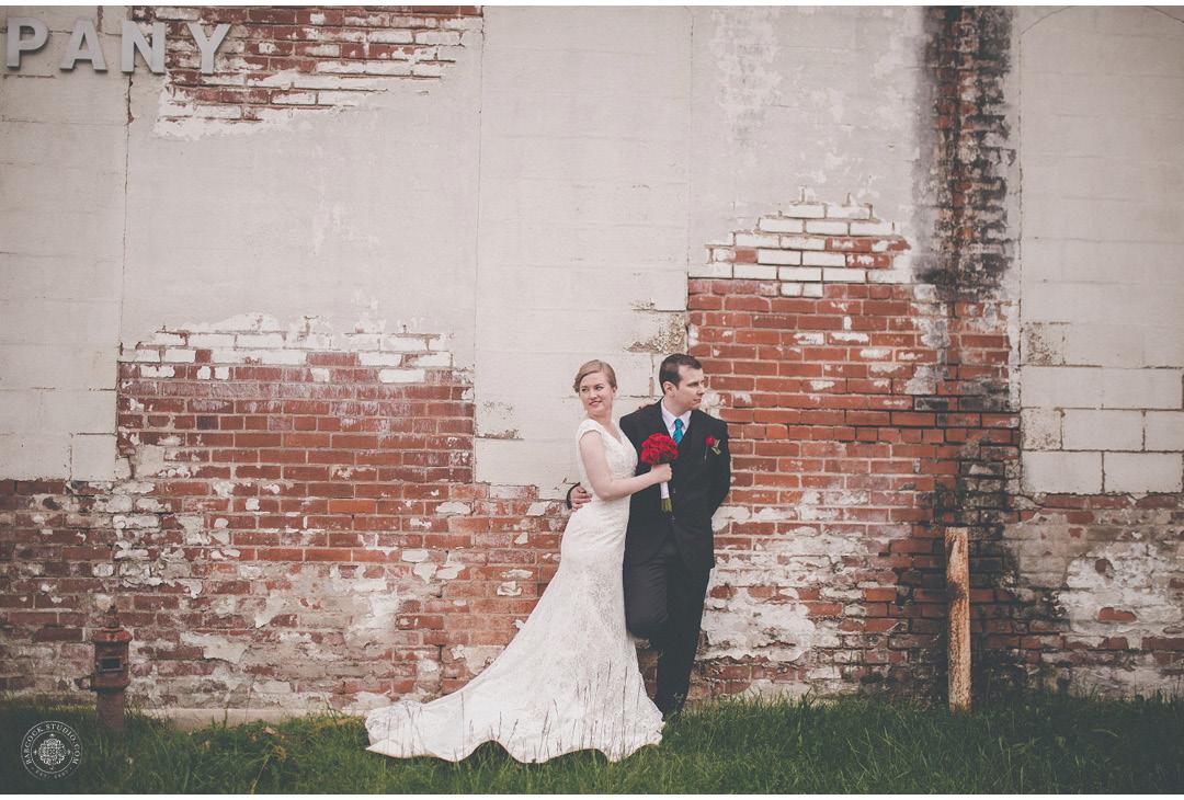 trixie-bryan-wedding-photographer-cedarville-ohio-20.jpg