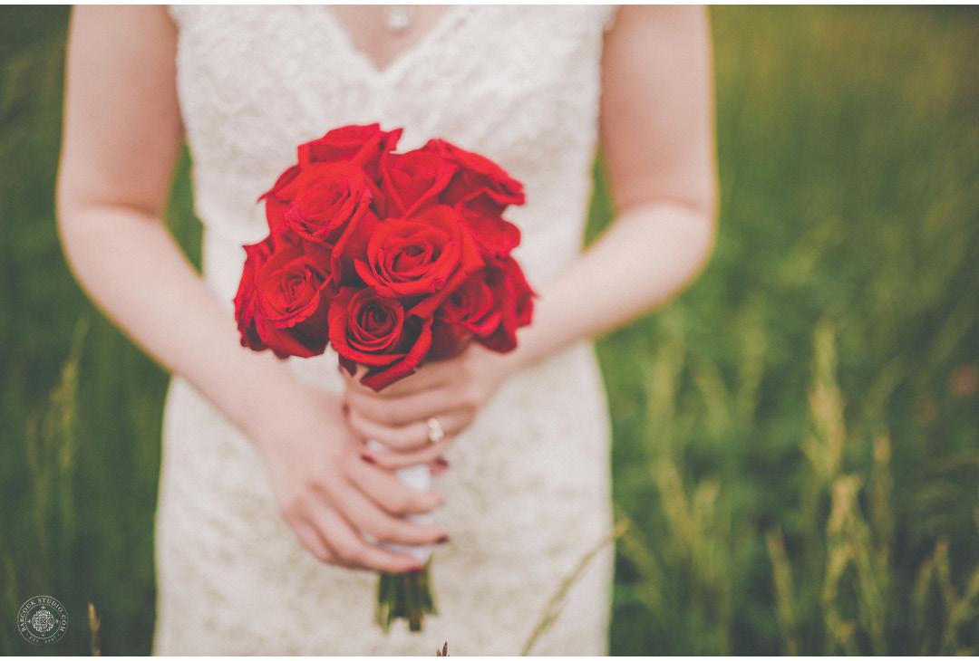 trixie-bryan-wedding-photographer-cedarville-ohio-21.jpg