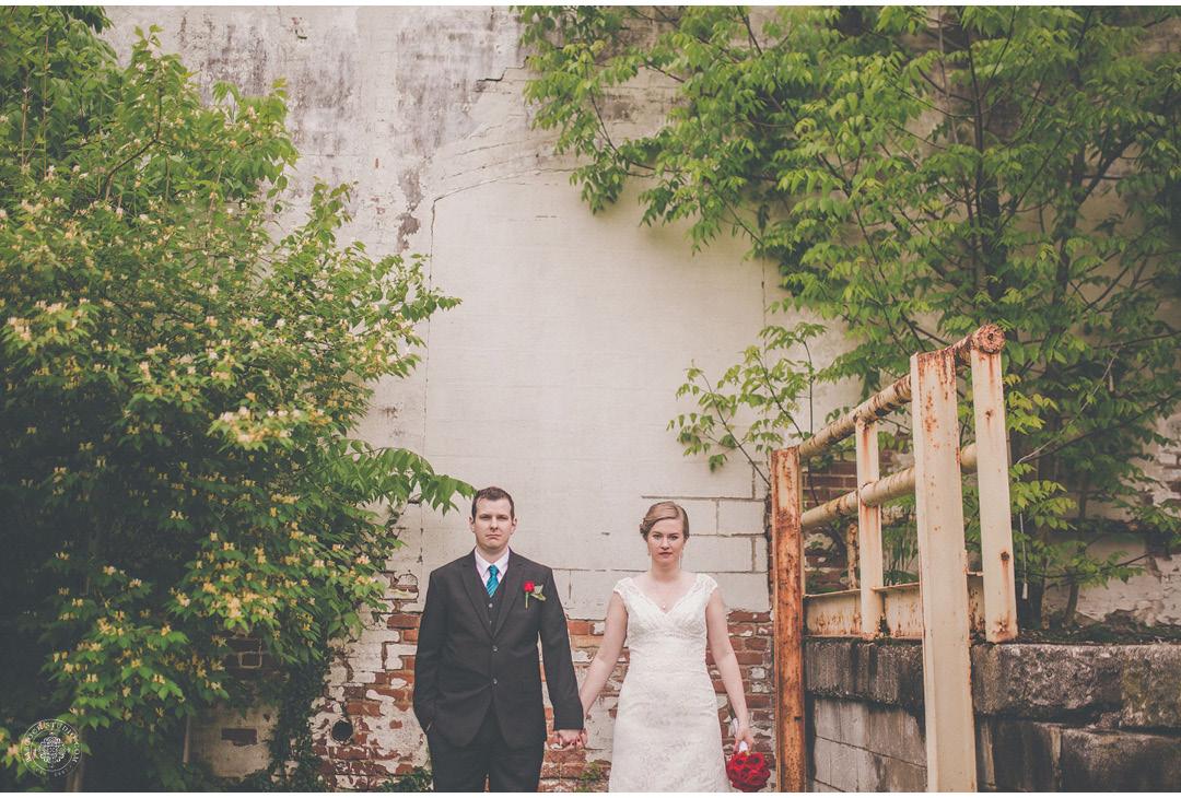 trixie-bryan-wedding-photographer-cedarville-ohio-22.jpg