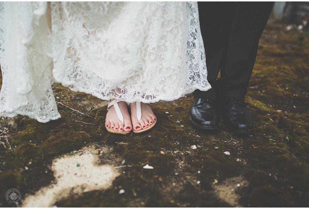 trixie-bryan-wedding-photographer-cedarville-ohio-23.jpg