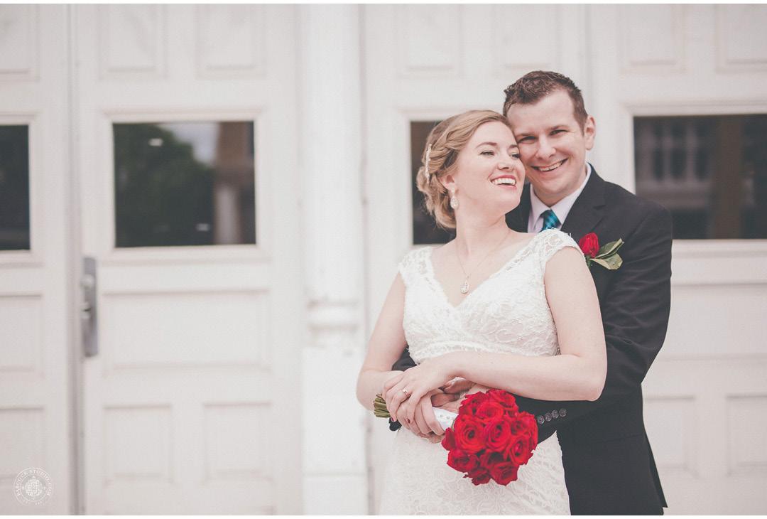 trixie-bryan-wedding-photographer-cedarville-ohio-24.jpg