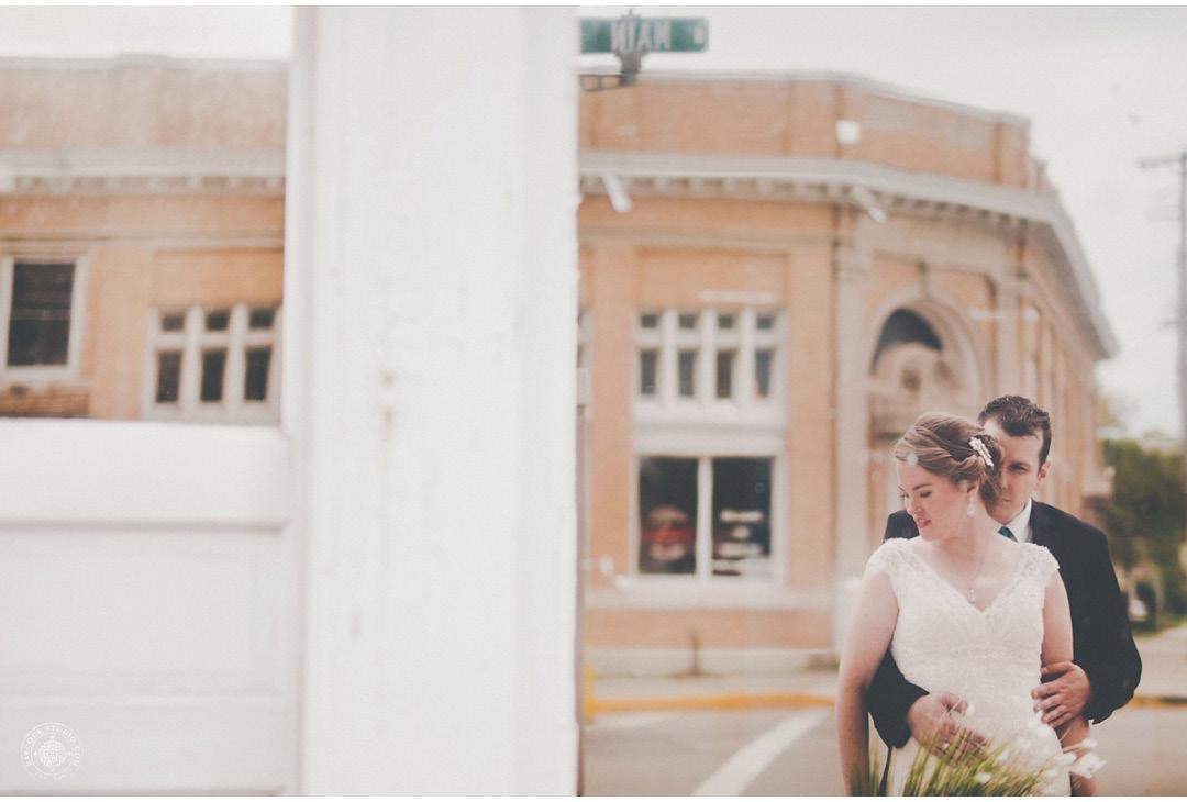 trixie-bryan-wedding-photographer-cedarville-ohio-25.jpg