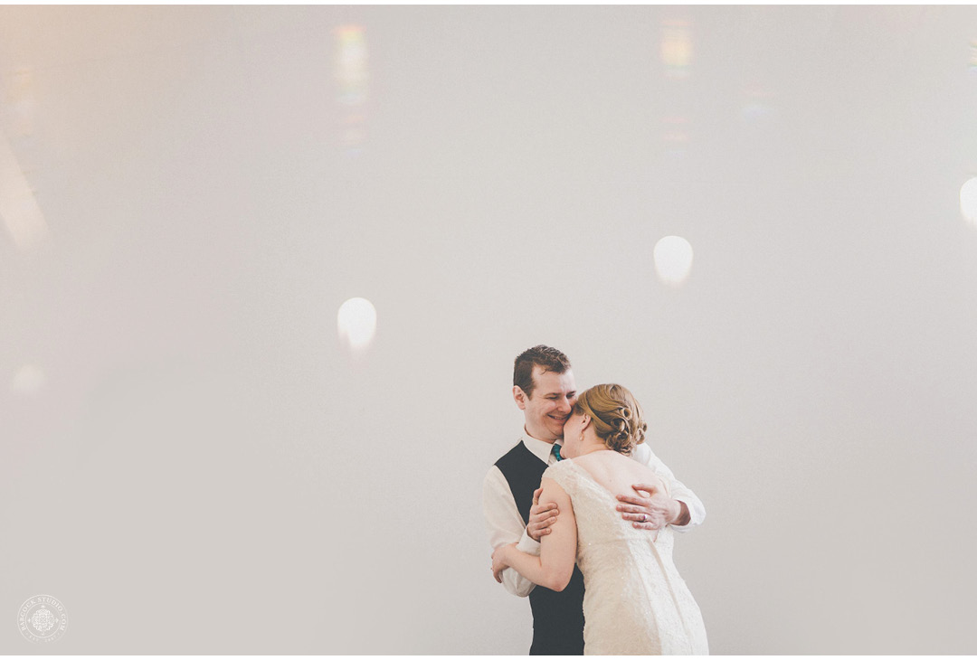 trixie-bryan-wedding-photographer-cedarville-ohio-27.jpg