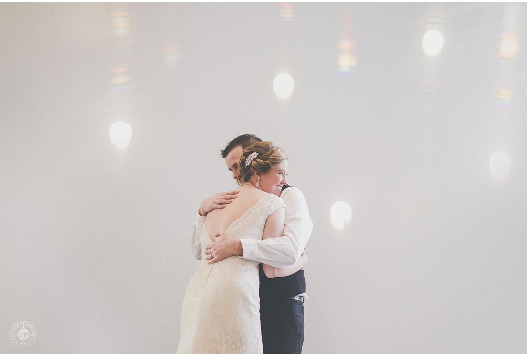 trixie-bryan-wedding-photographer-cedarville-ohio-28.jpg