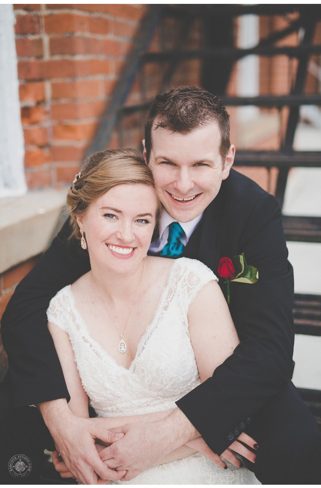 trixie-bryan-wedding-photographer-cedarville-ohio-26.jpg