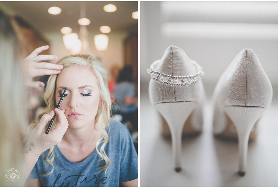 danielle-tyler-wedding-photographer-dayton-ohio-2.jpg