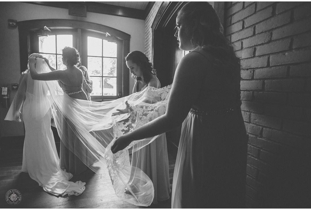danielle-tyler-wedding-photographer-dayton-ohio-5.jpg