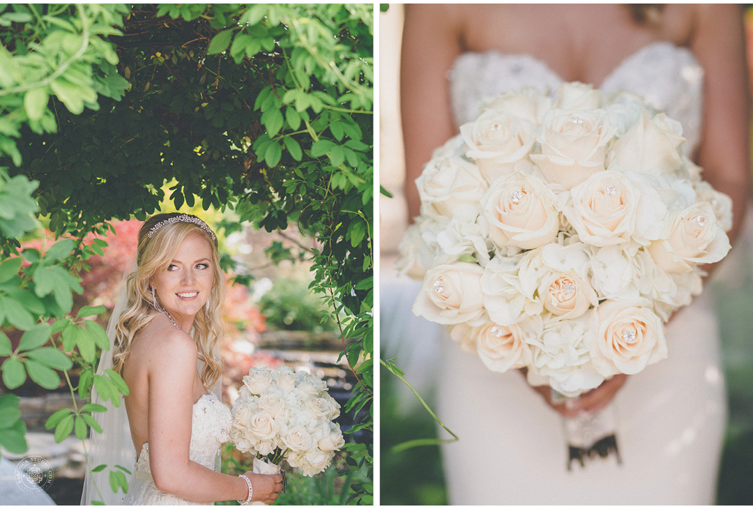 danielle-tyler-wedding-photographer-dayton-ohio-6.jpg