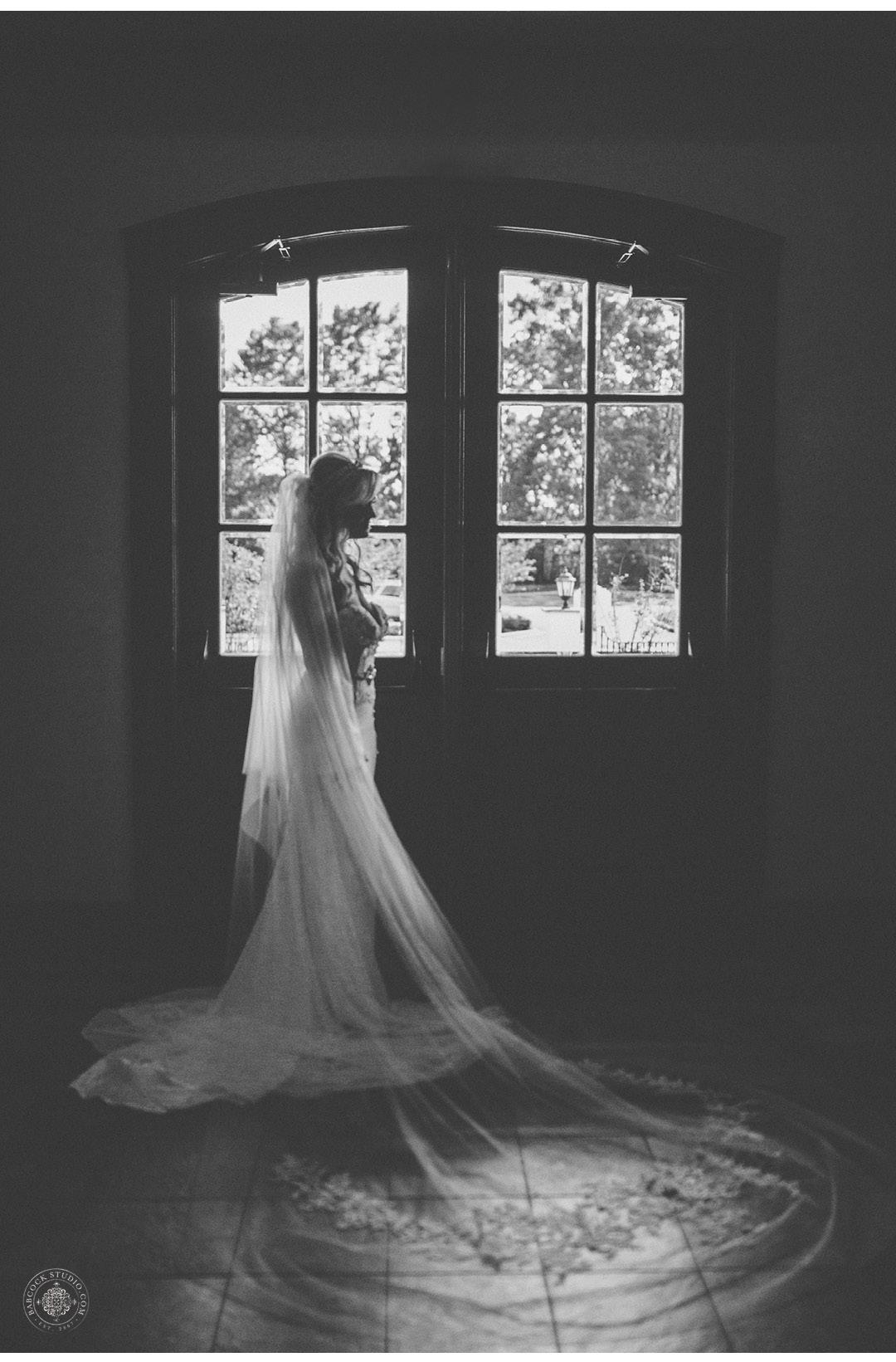 danielle-tyler-wedding-photographer-dayton-ohio-7.jpg
