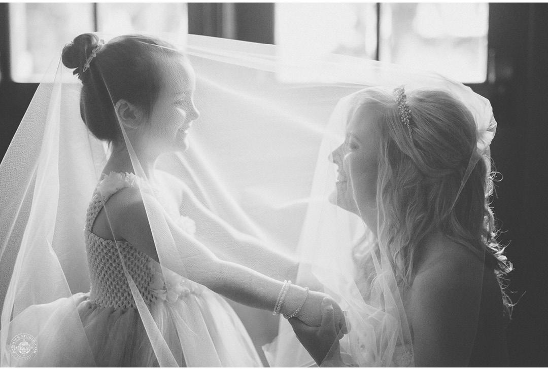 danielle-tyler-wedding-photographer-dayton-ohio-8.jpg