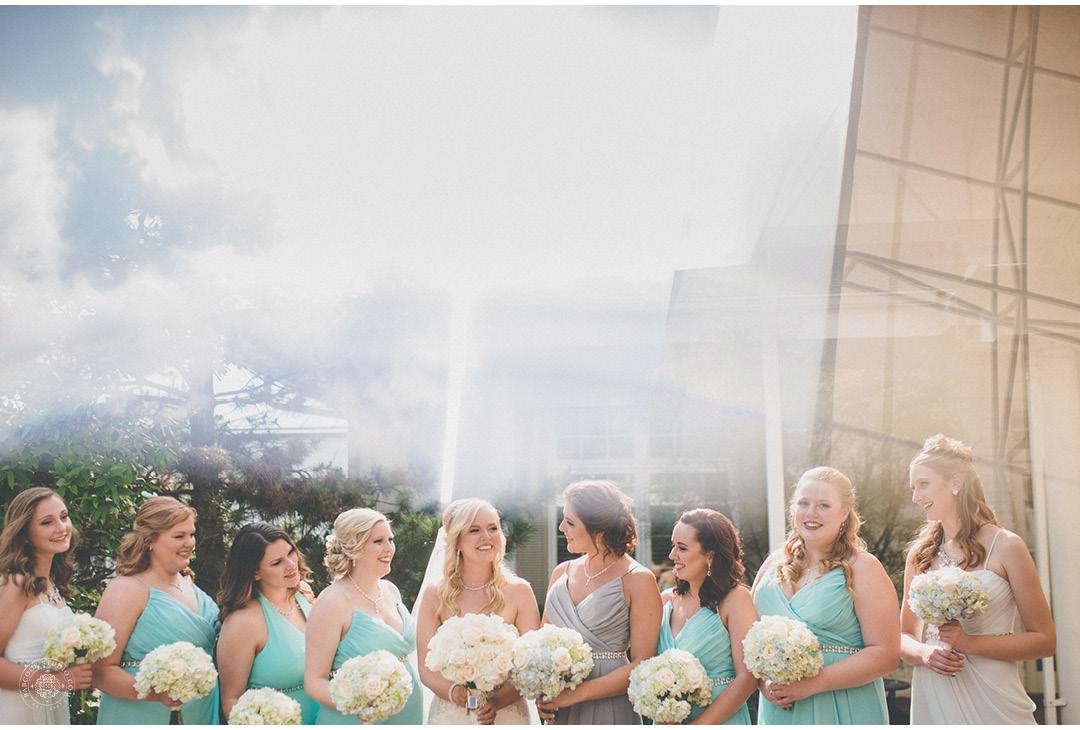 danielle-tyler-wedding-photographer-dayton-ohio-9.jpg