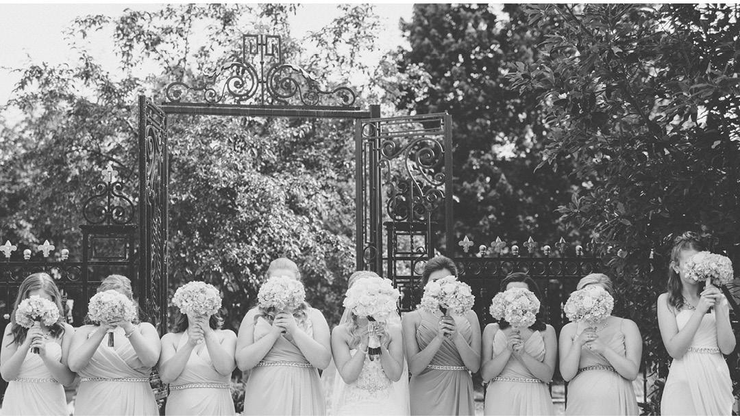 danielle-tyler-wedding-photographer-dayton-ohio-10.jpg