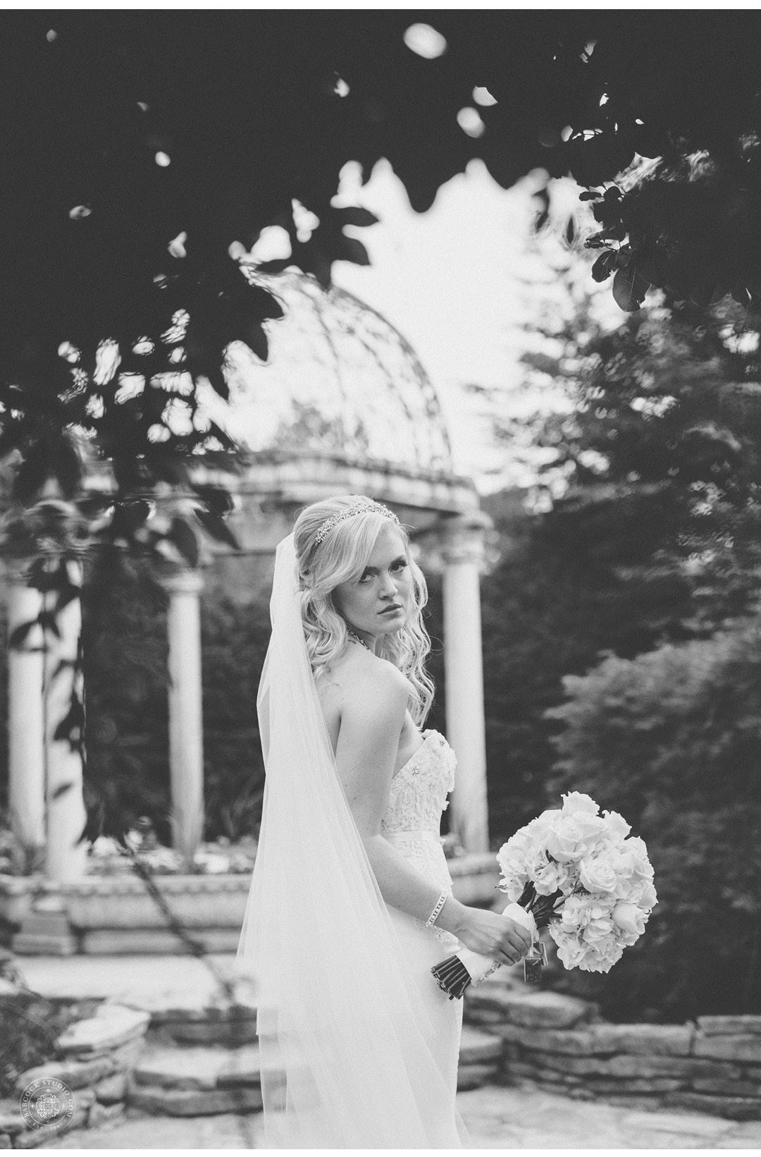 danielle-tyler-wedding-photographer-dayton-ohio-11.jpg