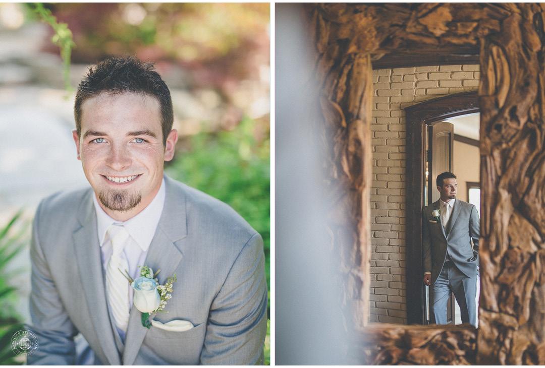 danielle-tyler-wedding-photographer-dayton-ohio-13.jpg
