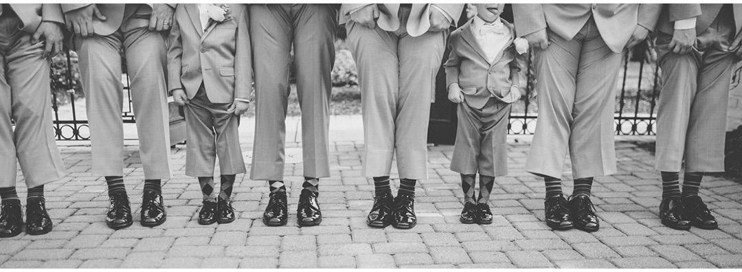 danielle-tyler-wedding-photographer-dayton-ohio-12.jpg