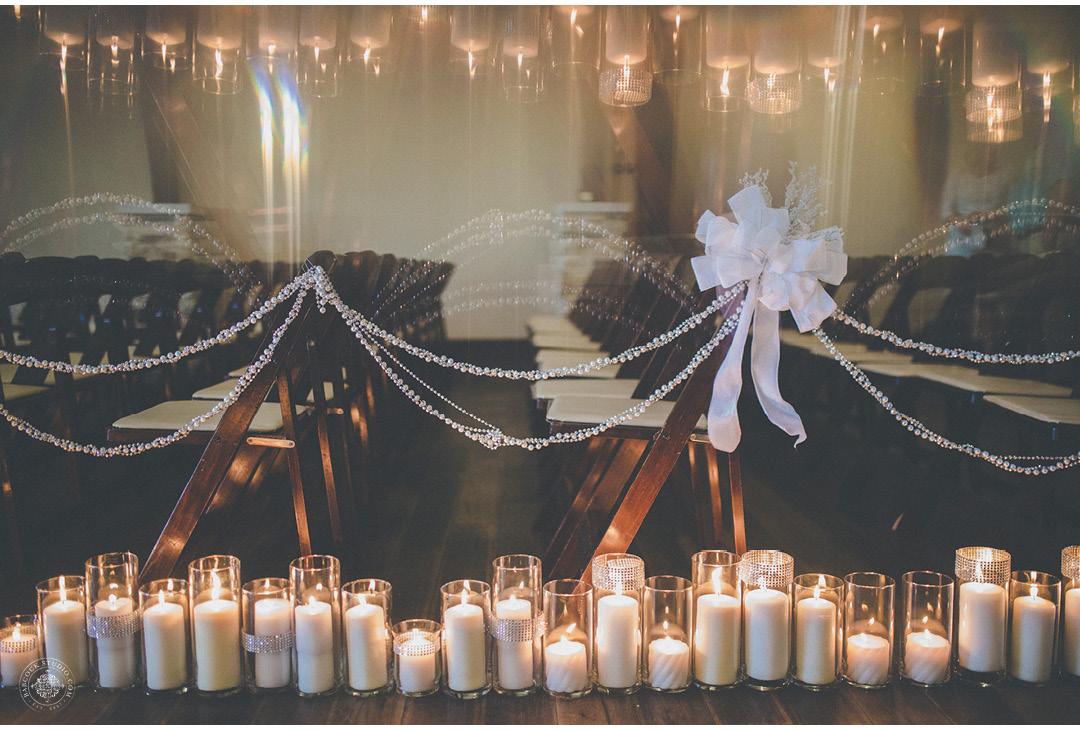 danielle-tyler-wedding-photographer-dayton-ohio-15.jpg