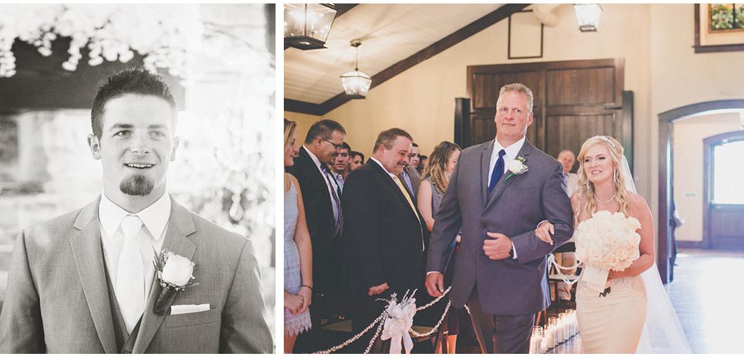 danielle-tyler-wedding-photographer-dayton-ohio-16.jpg