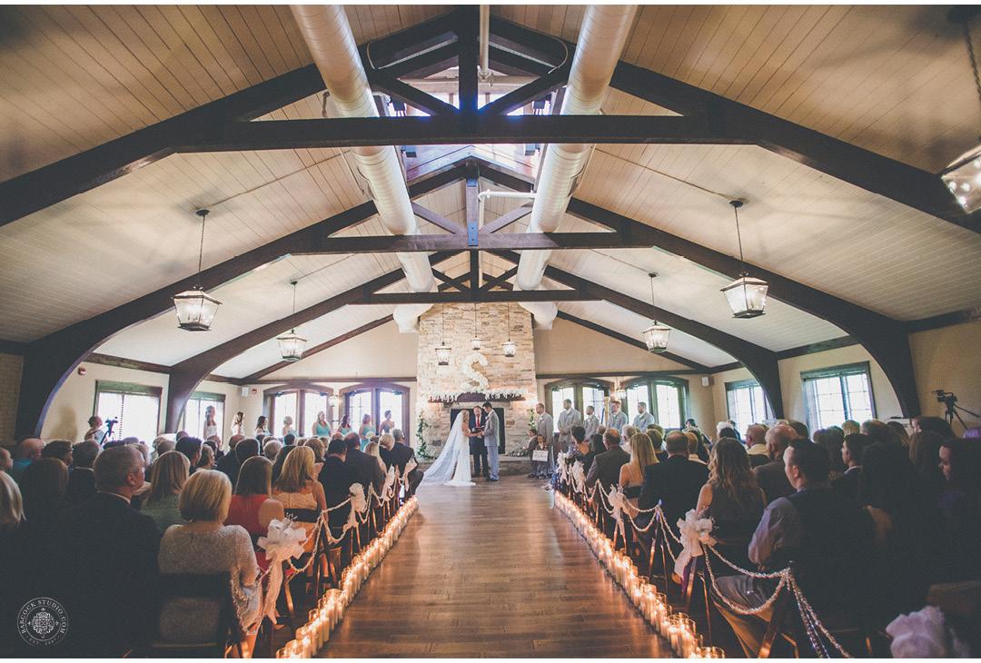 danielle-tyler-wedding-photographer-dayton-ohio-17.jpg