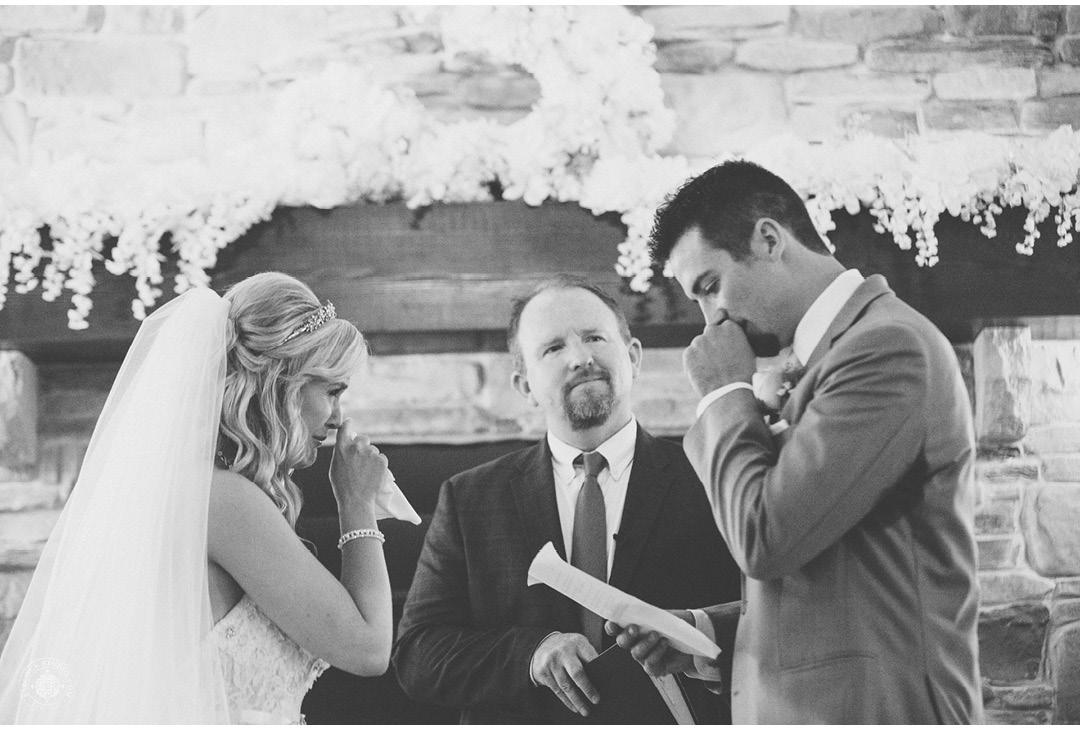 danielle-tyler-wedding-photographer-dayton-ohio-18.jpg